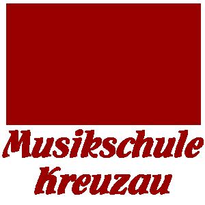 Musikschule Kreuzau des Jungen Orchesters Kreuzau e.V.